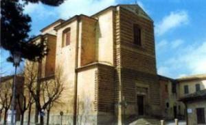 sanfrancesco1