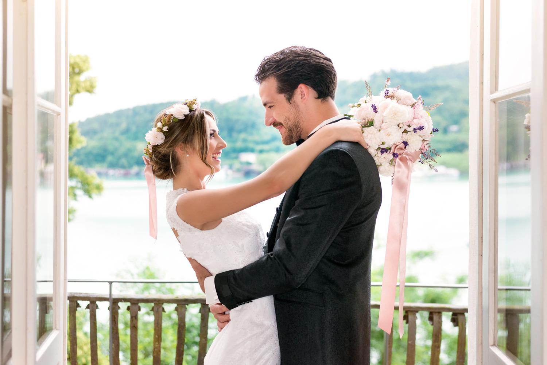 Matrimonio In Ottobre : Corso in preparazione al matrimonio venerdì ottobre
