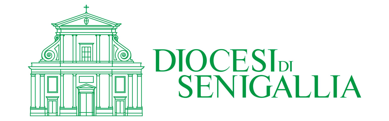 Preghiera in famiglia domenica 6 giugno 2021 – Corpus Domini